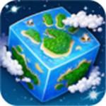 沙盒神游戏模拟器