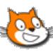 Scratch3.0