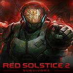 红至日2幸存者