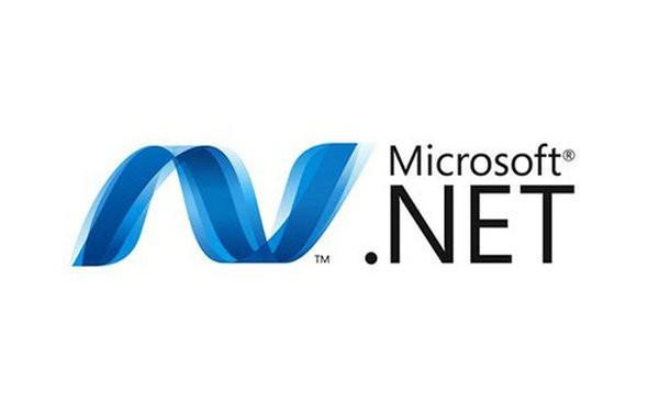 .net framework 1.1正式版下载