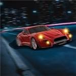 汽车模拟器3d城市赛