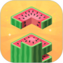 蔬果叠叠乐  v1.12