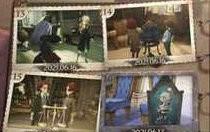 哈利波特魔法觉醒无名之书魔法石上怎么通关 哈利波特魔法觉醒无名之书魔法石通关攻略