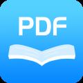 迅捷pdf阅读器 v1.9