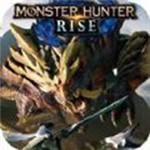 怪物猎人崛起曙光 v1.9