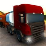 极限欧洲卡车模拟器