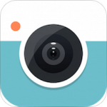 隐秘相机 v3.6.1