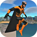 城市机械战警 v2.1