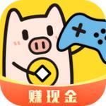 金猪游戏盒子 v1.1.3
