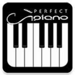 完美钢琴 v7.3.8